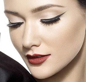 Stunning Evening Eye Makeup within 10 Mins