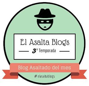 Este blog participa en: