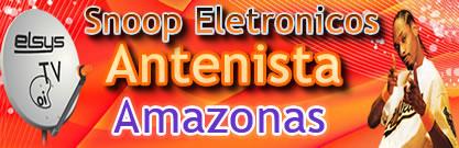 http://snoopdogbreletronicos.blogspot.com.br/2015/07/nova-lista-de-antenistas-do-estado-do.html