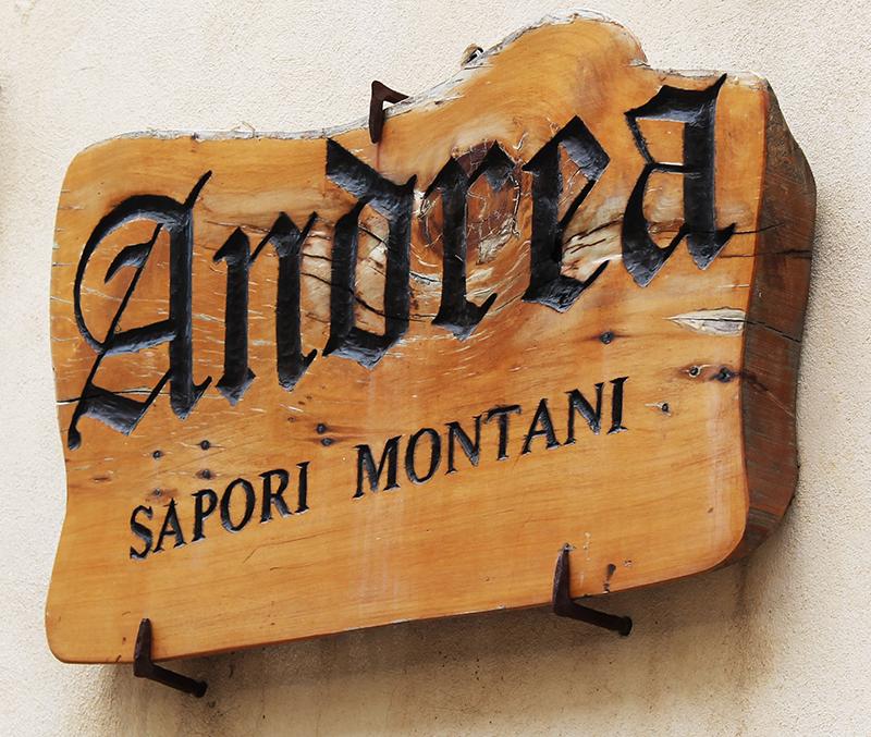vacanza, Sicilia, Val di Noto, cibo, viaggi