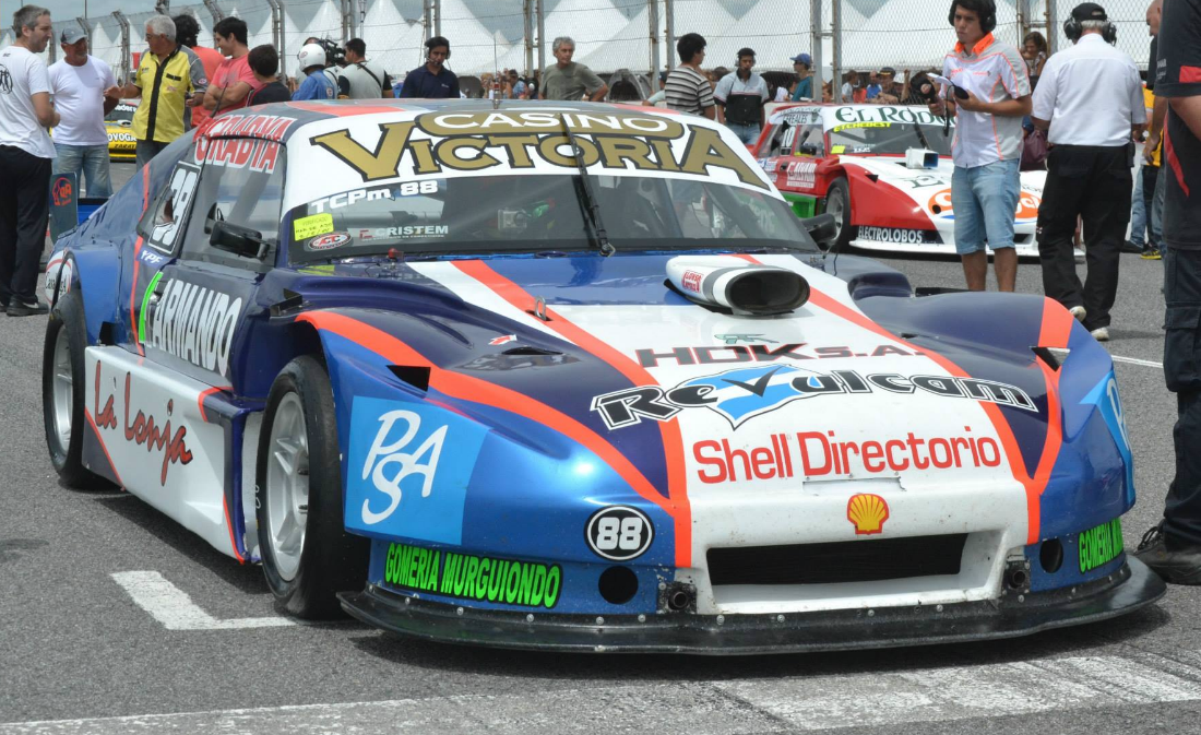 Jonathan Vazquez