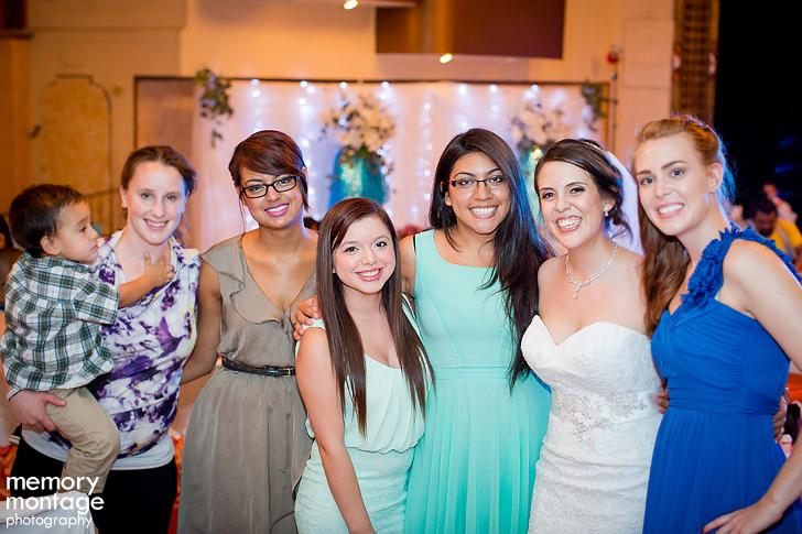 yakima wedding photography