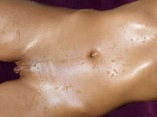 Nude Art - rs-DominikaCSunBed_090109_004xxxl-745669.jpg