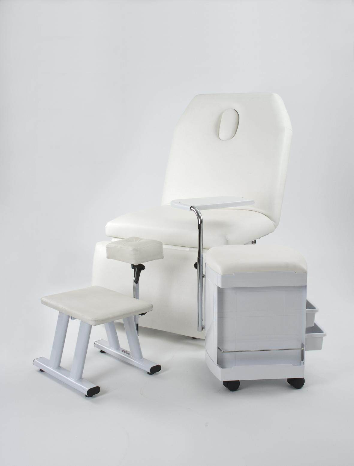 Beauty salon equipment for A m salon equipment