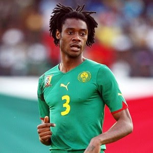 nkoulou Don Balon list 2011: The top 101 youngsters in world football