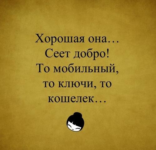 http://3.bp.blogspot.com/-t81211eGCaE/UbHdMCUU9yI/AAAAAAAARfI/DYzSXa1mhR4/s1600/00014.jpg