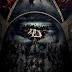Trailer da 2ª temporada de Demolidor é divulgado