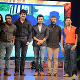 Sikindar Audio Launch Stills (100)