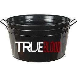 True Blood Party Decorations Ideas @ Northmans Party Vamps