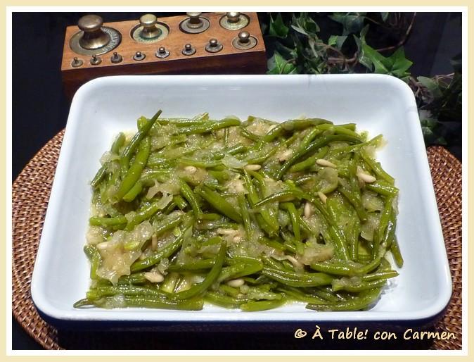 http://3.bp.blogspot.com/-t851gabhFyo/T6gi7yUcvhI/AAAAAAAAA0Q/iGHBIrUB82k/s1600/judias_verdes_moscatel.jpg