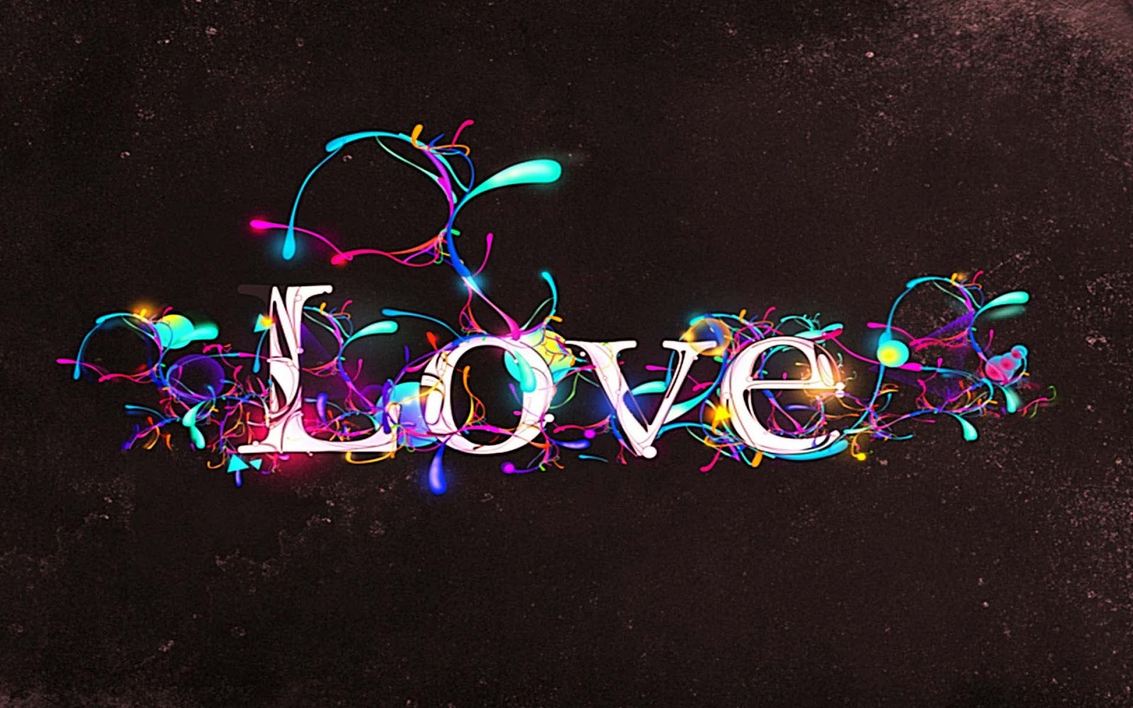 Love Wallpapers New : Nice and new Love images ~ Allfreshwallpaper