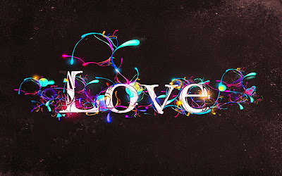 love-hd-images-wallpapers