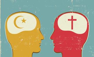 Debat Islam Kristen: Siapa Yang Menang?