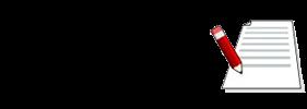 Ficha de cadastro