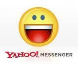 Panduan Chatting di Yahoo Messenger.jpeg