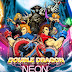 Download Double Dragon Neon Full Game Reloaded