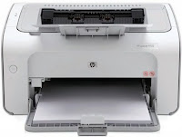 Hp Laserjet P1566 Download Driver Mac , Windows, Linux