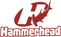 Hammerhead Sports