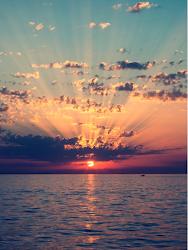Dime si habrá algo más bonito que despertar a tu lado cada día,
