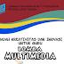 Lomba Pembuatan CD Interaktif ( Multimedia ) Pembelajaran 2013