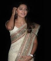 Bhumika, chawla, nevel, show