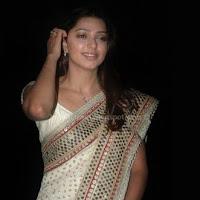 Bhumika chawla pics