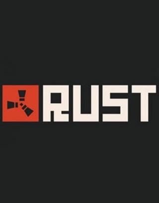 Rust PC Full