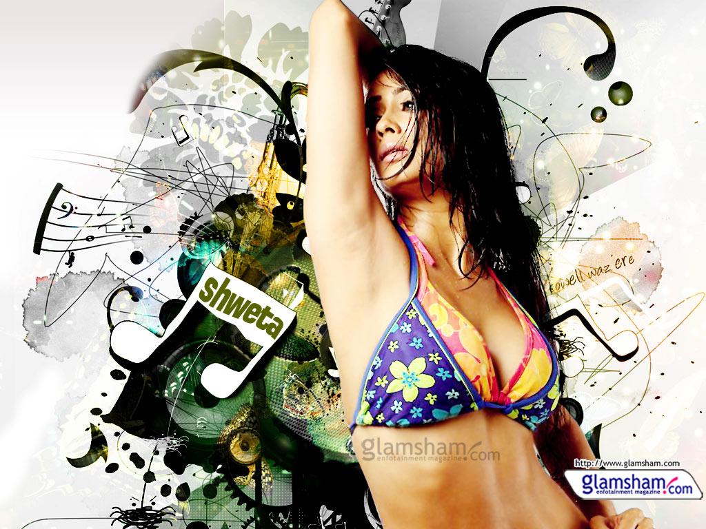 http://3.bp.blogspot.com/-t8EwUyOB-vQ/TdVDW5MMXEI/AAAAAAAAPdQ/_cEXFs1NvF4/s1600/shweta-tiwari-wallpaper-10-10x7.jpg