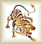 cung su tu | cung sư tử  | 12 cung hoàng đạo | 12 cung hoang dao | cac cung hoang dao | 12 chom sao | 12 chòm sao