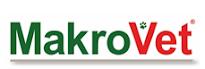 MakroVet.com