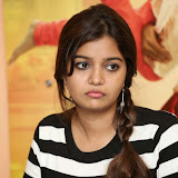 Swathi Photos at Bangaru Kodi Petta Movie Interview 126