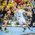 Handball CL - Vardar demontiert Rhein Neckar Löwen