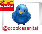 El Twitter de les Seccions