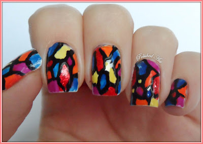 Flip-Flop-Challenge-day-26-a-theme-you-missed-stained-glass-manicure