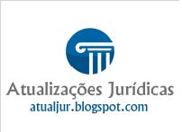 Atualizações Jurídicas