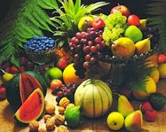 frutass!!!