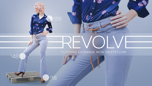 REVOLVEclothing  流行服飾 購物教學 折扣碼coupon 台灣關稅運費