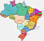 PREFIXOS BRASILEIROS