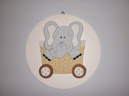 Qd safari elefante