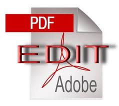 but if you just want to edit a single file and you need to get it done online, then the following online free PDF Editor tools will be of a great help.