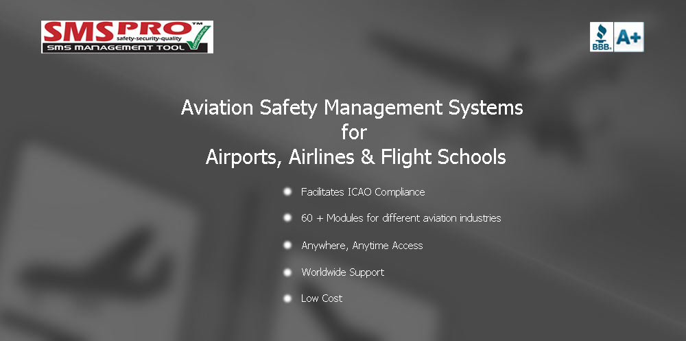Checklist |<b>Aviation</b> Safety