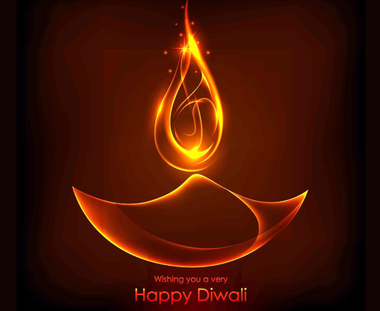 {Happy Diwali 2018}* Greetings, HD Images, Wishes, Jokes, SMS, Messages