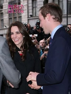 Prince William Wedding News: Prince William and Kate to share balcony kiss on wedding day