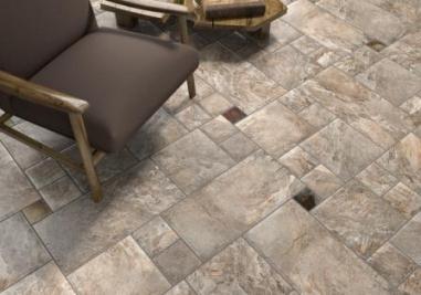 Natural Stone Ceramic Tile Columbialabels
