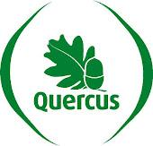 QUERCUS (associação ambientalista, environmental association)