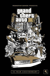 Grand Theft Auto 3 Full Version Android Game Free Download