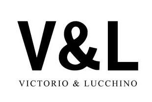 Green_Pear_Diaries_Victorio_Lucchino_logo