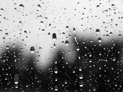 projota chuva de novembro