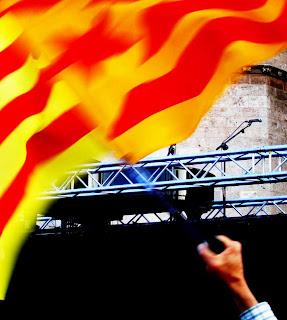 Doblatge al català
