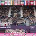 Ολυμπιακοί: Χάθηκε σετ κλειδιών από το Γουέμπλεϊ